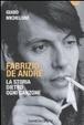 Cover of Fabrizio De André, la storia dietro ogni canzone
