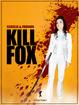 Cover of Kill Fox