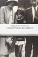 Cover of Ultimi viaggi in Europa