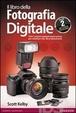 Cover of Il libro della fotografia digitale - Vol. 2