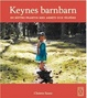 Cover of Keynes barnbarn