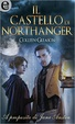 Cover of Il castello di Northanger