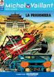 Cover of Michel Vaillant vol. 59