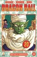 Cover of Dragon Ball 28