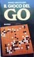 Cover of Il gioco del go