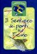 Cover of Il Sentiero dei ponti sul Ticino