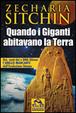 Cover of Quando i Giganti abitavano la terra