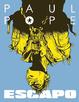 Cover of Escapo
