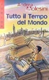Cover of Tutto il tempo del mondo