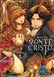 Cover of Le comte de Monte Cristo