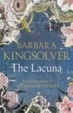 Cover of The Lacuna