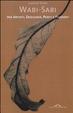 Cover of Wabi-sabi