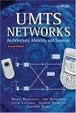Cover of UMTS Networks