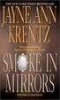 Cover of Smoke in Mirrors