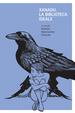 Cover of Xanadu. La biblioteca ideale