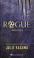 Cover of Rogue. I ribelli di Talon