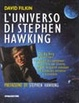 Cover of L'universo di Stephen Hawking
