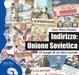Cover of Indirizzo: Unione sovietica