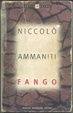 Cover of Fango