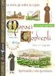 Cover of Monaci e conventi
