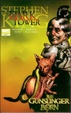 Cover of The Dark Tower: The Gunslinger Born n.5