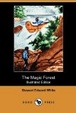 Cover of The Magic Forest