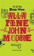 Cover of Alla fine John muore