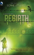 Cover of Rebirth