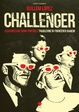 Cover of Challenger