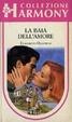 Cover of La baia dell'amore