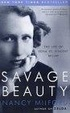 Cover of Savage Beauty