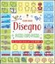 Cover of Disegno passo dopo passo