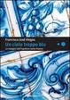 Cover of Un cielo troppo blu