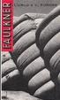 Cover of L' urlo e il furore
