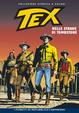 Cover of Tex collezione storica a colori n. 75