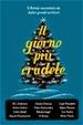 Cover of Il giorno più crudele