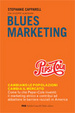 Cover of Blues Marketing