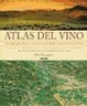 Cover of Atlas del vino