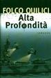 Cover of Alta profondità