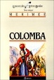 Cover of Colomba