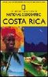 Cover of Costa Rica