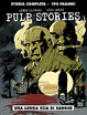 Cover of Pulp Stories