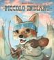 Cover of Piccolo indiano