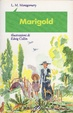 Cover of Marigold