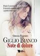 Cover of Giglio bianco