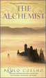 Cover of Alchemist