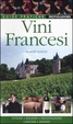 Cover of Vini francesi