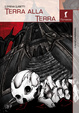 Cover of Terra alla terra