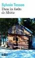 Cover of Dans les forêts de Sibérie