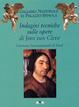 Cover of Indagini tecniche sulle opere genovesi di Joos van Cleve